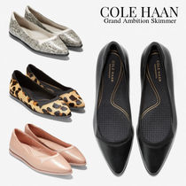 COLE HAAN★Grand Ambition Skimmer アンビション スキマー