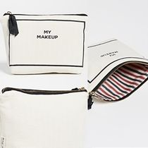 Bag all(バッグオール) メイクポーチ Bag-all NY発 MY MAKE-UP CASE メイク ポーチ 関税送料無料 BB