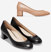 COLE HAAN Lesli Pump 50mm