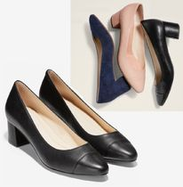 COLE HAAN The Go To Pump 45mm 【4色展開】ウォータープルーフ