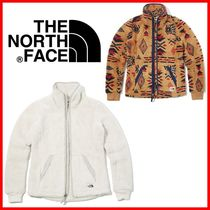 THE NORTH FACE◆W'S CAMPSHIRE FULL ZIP JACKET☆NJ4FK80