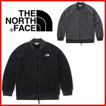 THE NORTH FACE◆FARGO EX ZIP UP☆NJ4FK56