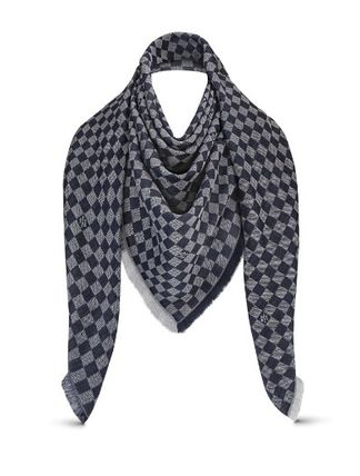 ADIDAS Originals SCIARPA SCARF 140 x 14 Grey