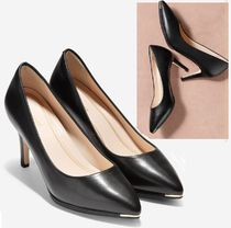 COLE HAAN Grand Ambition Pump 75mm