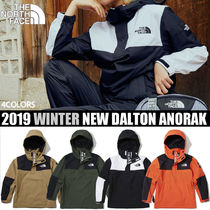 ◆大人気◆THE NORTH FACE◆DALTON ANORAK◆