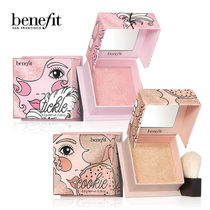 【BENEFIT】ハイライター Tickle or Cookie~★《追跡送》