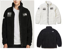 THE NORTH FACE★M'S SNOW CITY FLEECE JKT ★ 2色★ 兼用