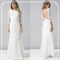 ★Chi Chi London★Bridal Krista Dress◆送料関税込◆