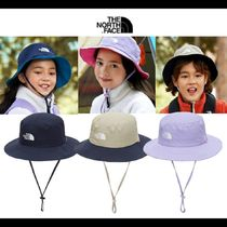 THE NORTH FACE★19新作 UNISEX K'S SUPPLEX HAT N
