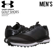 UNDER ARMOUR (アンダーアーマー ) メンズ・シューズ 即納★希少★大人気★UNDER ARMOUR★UA FADE RST★3000399-001