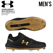 UNDER ARMOUR (アンダーアーマー ) その他 即納★希少*大人気★UNDER ARMOUR★UA YARD LOW ST★3021711-004