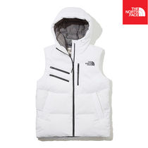 【THE NORTH FACE】MENTONE DOWN VEST NV1DK51J