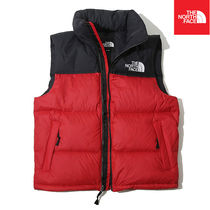 【THE NORTH FACE】M'S 1996 RETRO NUPTSE VEST NV1DK50C