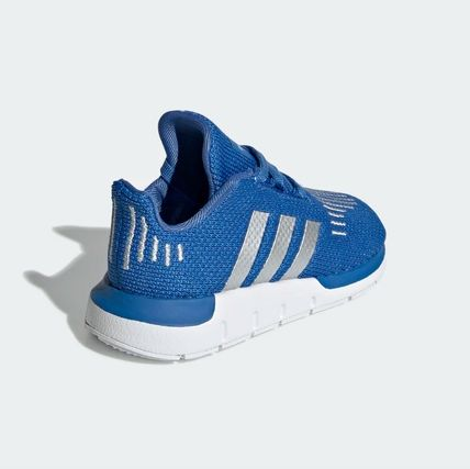 adidas ベビースニーカー 19-20AW!!(13㎝〜16㎝)☆ADIDAS☆ SWIFT RUN SHOES(6)