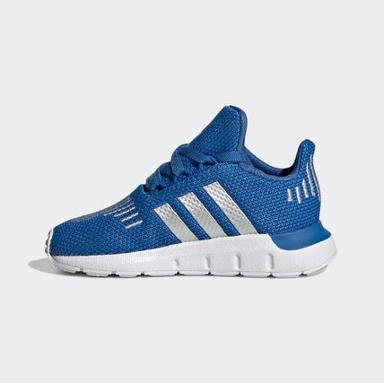 adidas ベビースニーカー 19-20AW!!(13㎝〜16㎝)☆ADIDAS☆ SWIFT RUN SHOES(7)