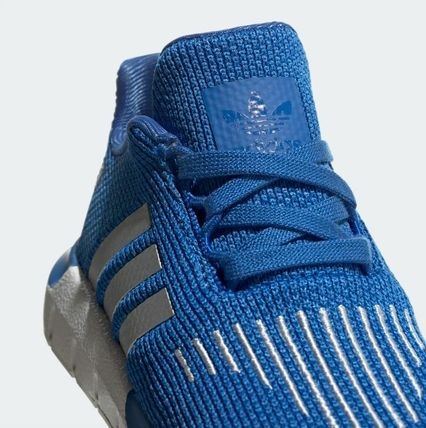 adidas ベビースニーカー 19-20AW!!(13㎝〜16㎝)☆ADIDAS☆ SWIFT RUN SHOES(8)