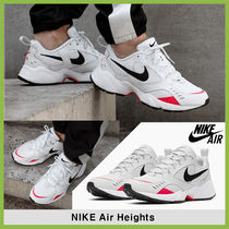★Nike★Air Heights★追跡可