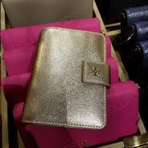 2019 NEW♪ Tory Burch ★ EMERSON FRENCH FOLD WALLET