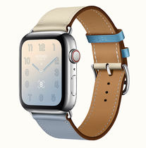 Apple Watch Hermes Strap Single Tour 44 mm H078728CJAD