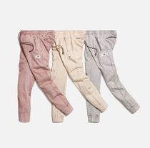 KITH Fall 2019 The Bleecker Sweatpant