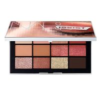 【NARS】NARSissist Wanted Eyeshadow Palette ウオンテッド9色