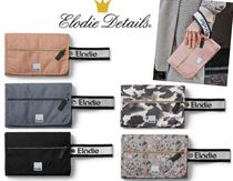 ☆Elodie Details☆ 新作!! ポータブルおむつ替えマット♪