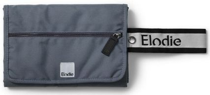 Elodie Details キッズ・ベビー・マタニティその他 ☆Elodie Details☆ 新作!! ポータブルおむつ替えマット♪(5)