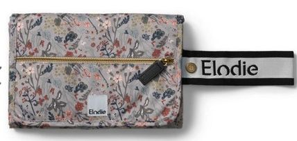 Elodie Details キッズ・ベビー・マタニティその他 ☆Elodie Details☆ 新作!! ポータブルおむつ替えマット♪(8)