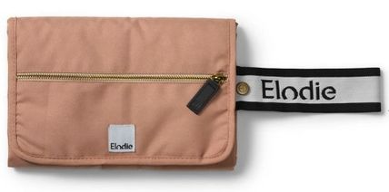 Elodie Details キッズ・ベビー・マタニティその他 ☆Elodie Details☆ 新作!! ポータブルおむつ替えマット♪(11)