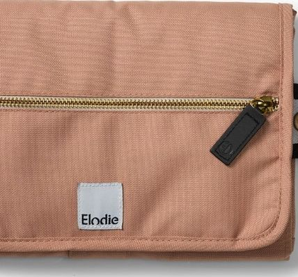 Elodie Details キッズ・ベビー・マタニティその他 ☆Elodie Details☆ 新作!! ポータブルおむつ替えマット♪(13)
