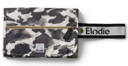 Elodie Details キッズ・ベビー・マタニティその他 ☆Elodie Details☆ 新作!! ポータブルおむつ替えマット♪(15)