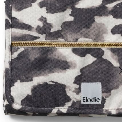 Elodie Details キッズ・ベビー・マタニティその他 ☆Elodie Details☆ 新作!! ポータブルおむつ替えマット♪(17)