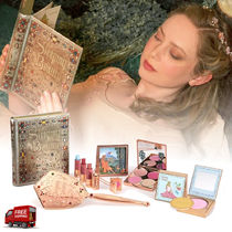 Besame Cosmetics☆Sleeping Beauty Collection 豪華8点セット