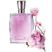 ☆ランコム香水☆Miracle Blossom EDP SP 100ml