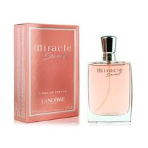 ☆ランコム香水☆Miracle Secret EDP SP 100ml