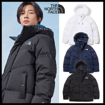 【THE NORTH FACE】★MULTI PLAYER DOWN JACKET★19AW
