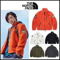 【大人気】THE NORTH FACE★RIMO FLEECE JACKET☆新色有り☆19FW