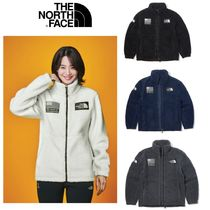 【19FW】THE NORTH FACE★M'S SNOW CITY FLEECE JKT 兼用 4色