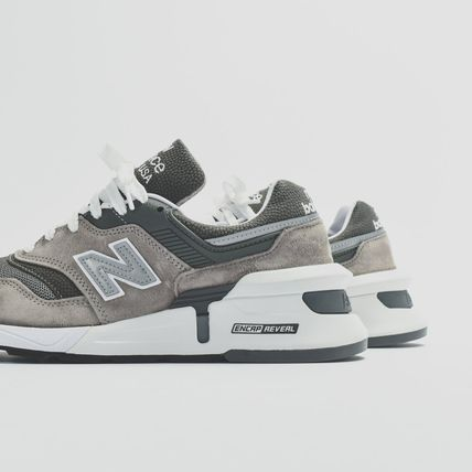 NEW BALANCE Made in US 997 SPORT