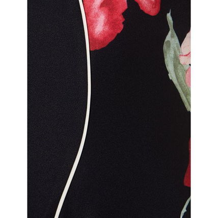 Phase Eight ワンピース 【関税込】Phase Eight ワンピース☆Maria Floral Dress(5)