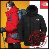 日本未入荷☆THE NORTH FACE☆EXPLORING 3 DOWN JKT NJ1DK55A
