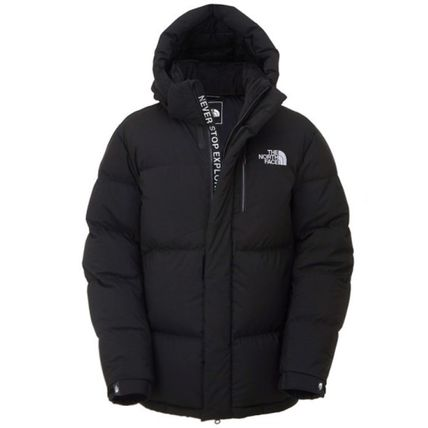 THE NORTH FACE ダウンジャケット 日本未入荷☆THE NORTH FACE☆SUPER AIR DOWN JACKET NJ1DK52A(4)