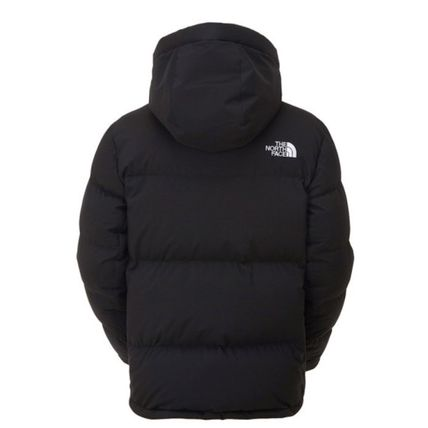THE NORTH FACE ダウンジャケット 日本未入荷☆THE NORTH FACE☆SUPER AIR DOWN JACKET NJ1DK52A(5)