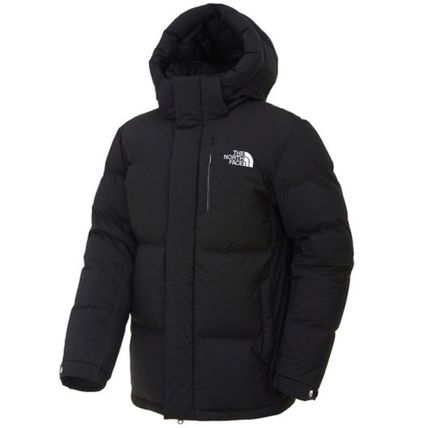THE NORTH FACE ダウンジャケット 日本未入荷☆THE NORTH FACE☆SUPER AIR DOWN JACKET NJ1DK52A(6)