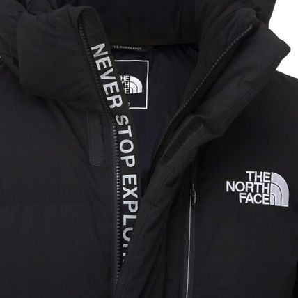 THE NORTH FACE ダウンジャケット 日本未入荷☆THE NORTH FACE☆SUPER AIR DOWN JACKET NJ1DK52A(3)