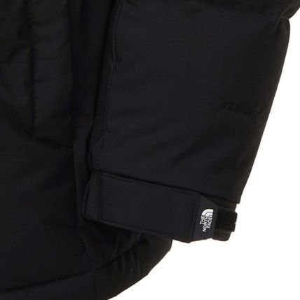 THE NORTH FACE ダウンジャケット 日本未入荷☆THE NORTH FACE☆SUPER AIR DOWN JACKET NJ1DK52A(7)