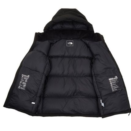 THE NORTH FACE ダウンジャケット 日本未入荷☆THE NORTH FACE☆SUPER AIR DOWN JACKET NJ1DK52A(8)