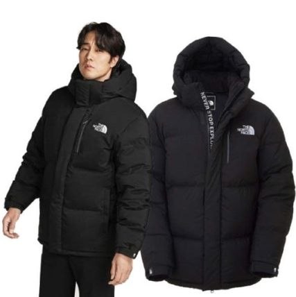 THE NORTH FACE ダウンジャケット 日本未入荷☆THE NORTH FACE☆SUPER AIR DOWN JACKET NJ1DK52A(2)