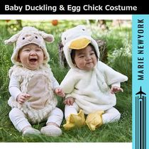 【国内未発売】Baby Egg Chick & Duckling Costume
