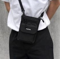 19AW Supreme Shoulder Bag ショルダーバッグ  ポーチ Pouch